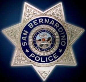 SBPD+badge