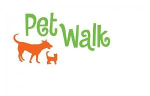 petwalk