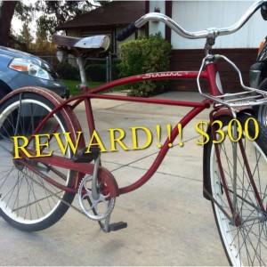 reward300