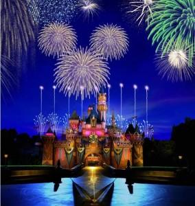 Disney-Castle-disneyland-1203362_664_700