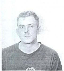 John Yablonsky (1985)