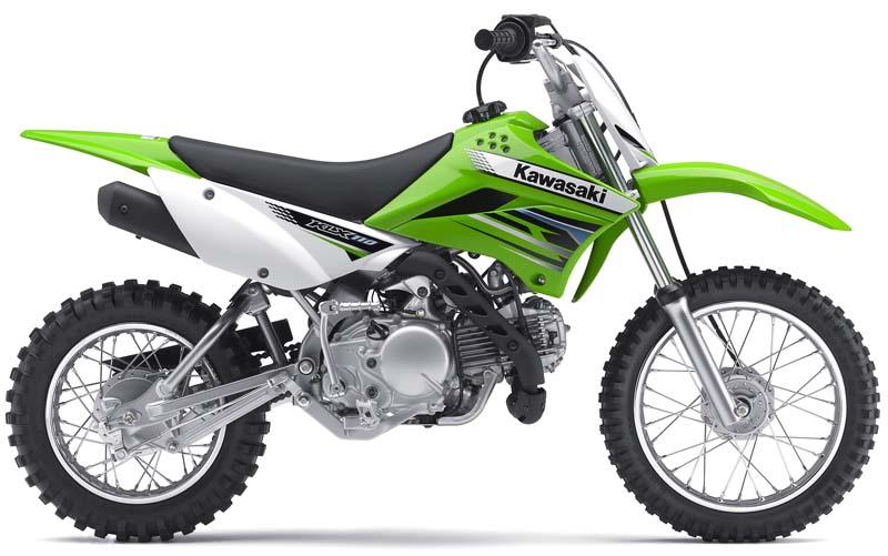 Kawasaki Usa Recalls Off Road Motorcycles Victor Valley