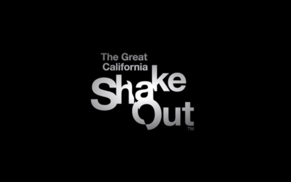 California Shake