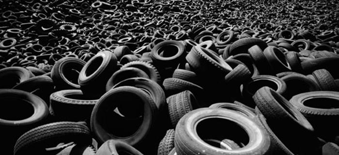Tire Amnesty