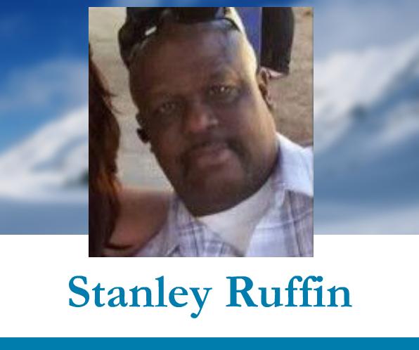 stanley ruffin