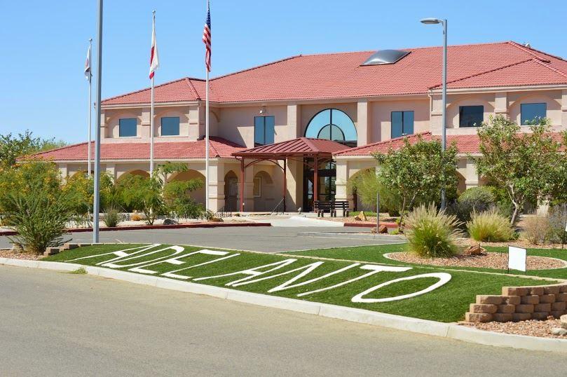 City of Adelanto approves medical marijuana ordinance