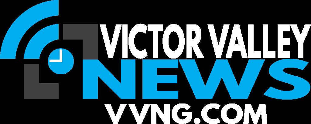 VVNG.com