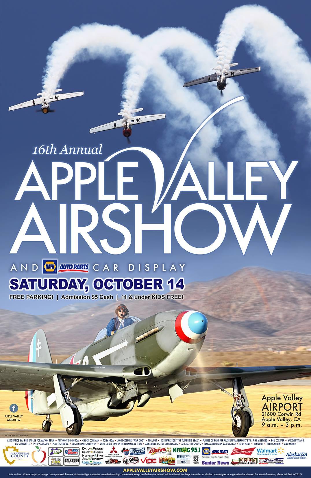 Apple valley mn women seeking men