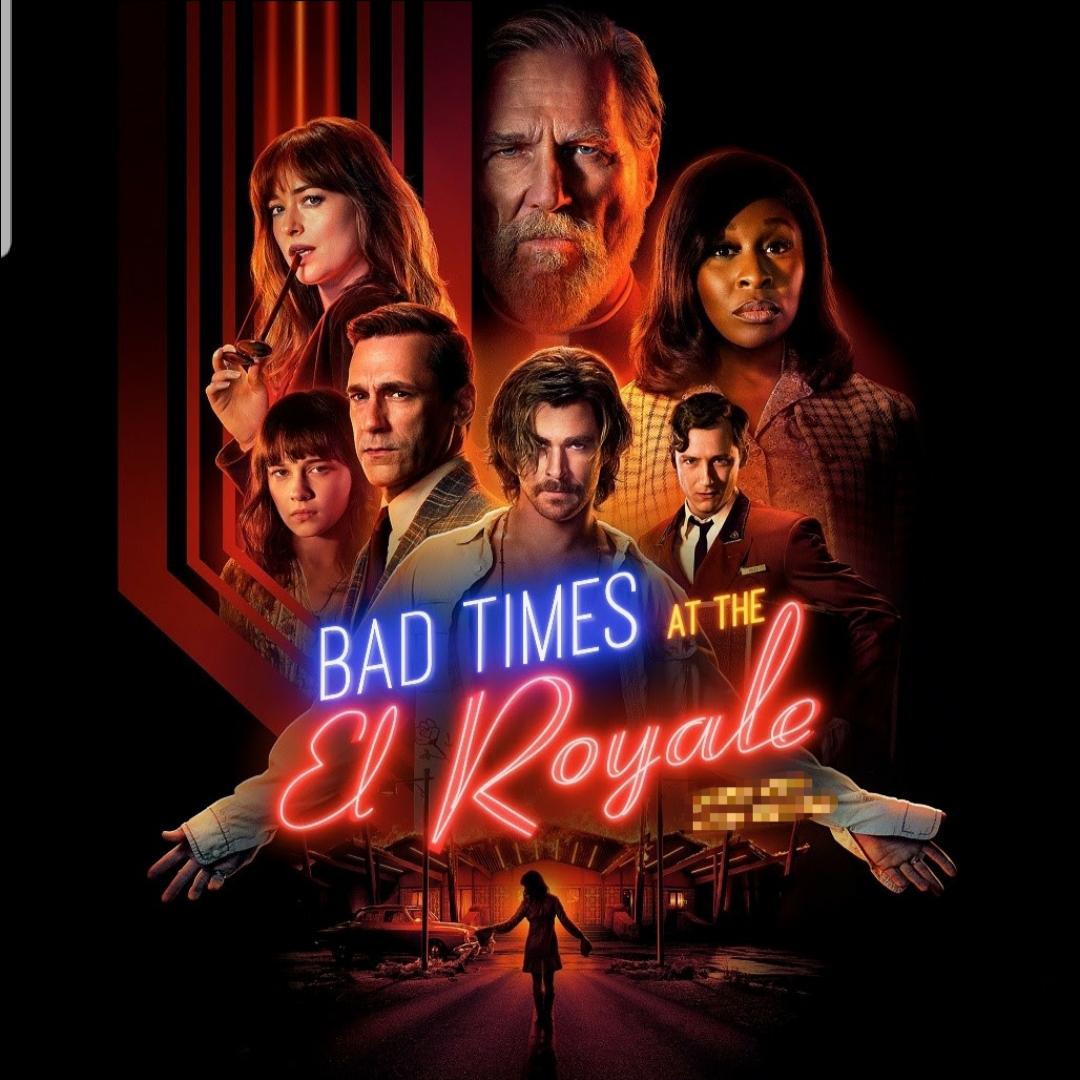 Is El Royale Casino Safe