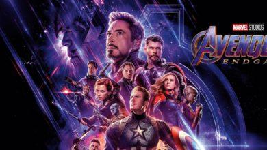 Photo of Avengers: Endgame Non-Spoiler Review
