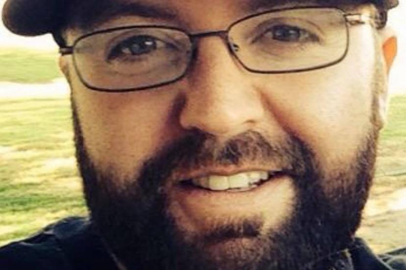 Derek Hernandez has been missing since March 5, 2019.