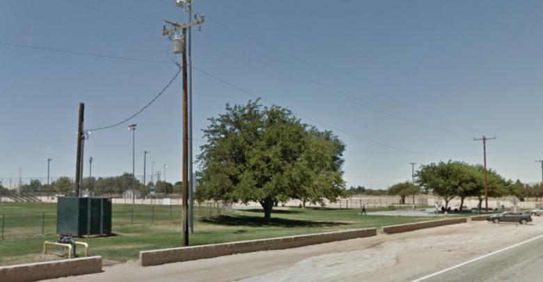 Photo of Hesperia Recreation & Park District seeking community input