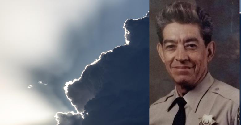 Photo of Obituary: Remembering Joseph Diaz, 91, of Victorville