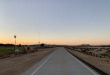 Photo of Victorville City Hosting Mojave Riverwalk Grand Opening & Celebration