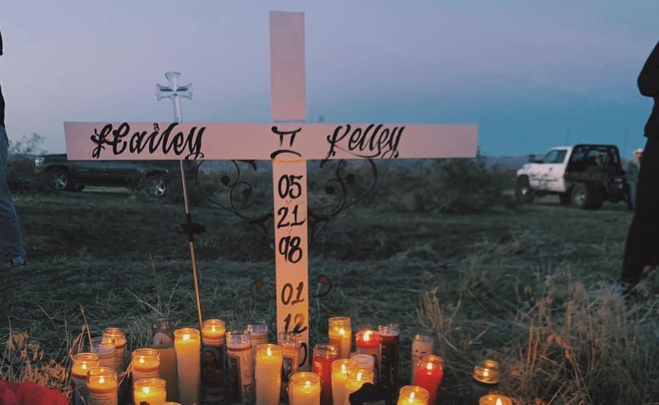 Apple Valley fatal crash