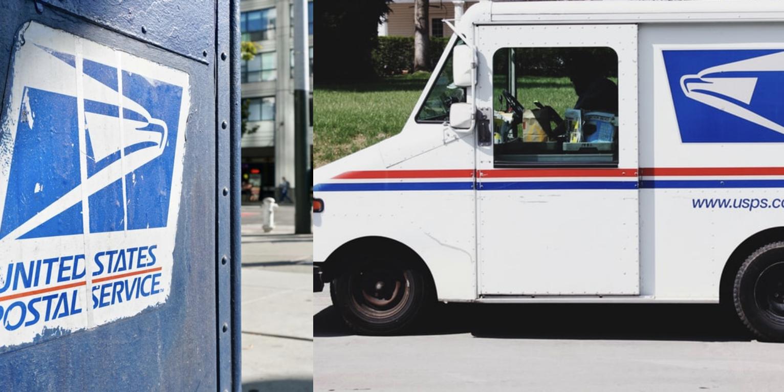 mail trucks drug trafficking hesperia man arrested