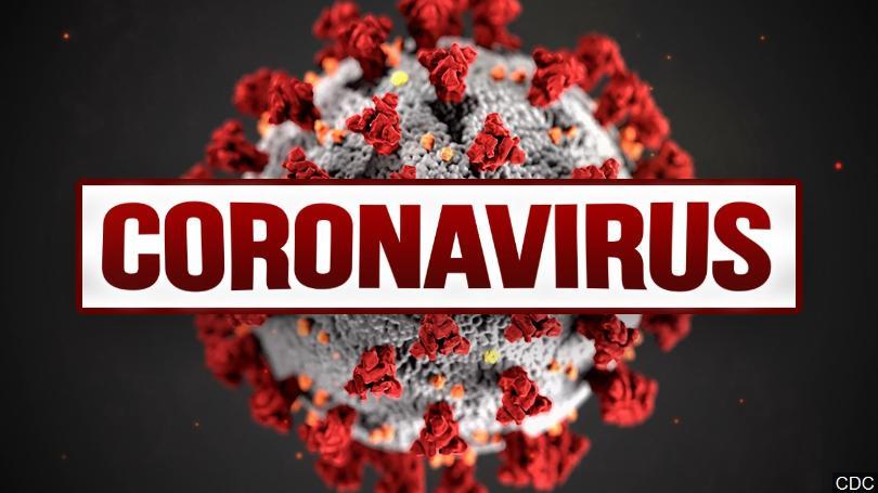 coronavirus san bernardino county death