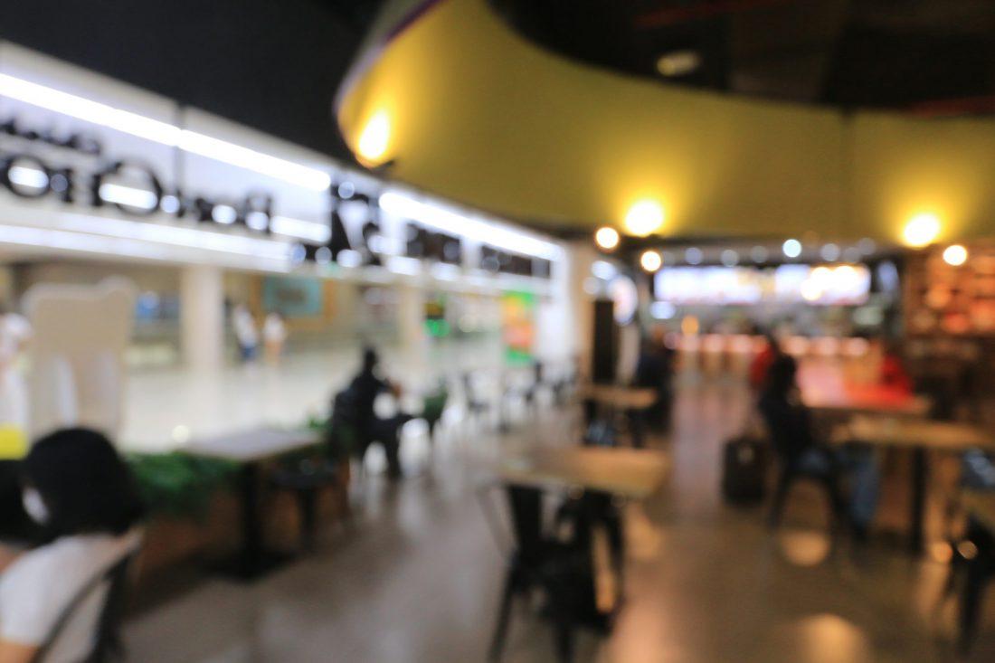 Covid-19 restaurants san bernardino county