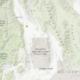 Lone Pine CA earthquake