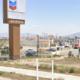 Man found dead in vehicle hesperia gas station