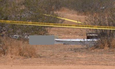 apple valley death investigation