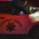 california highway patrol file photo