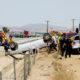 15 freeway rollover crash in hesperia