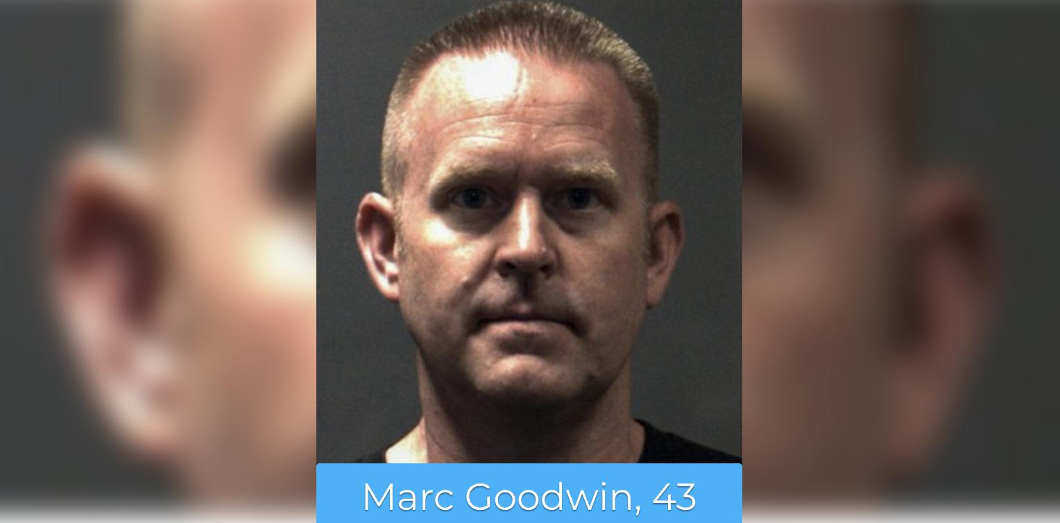 Internet Predator Arrested for Child Pornography