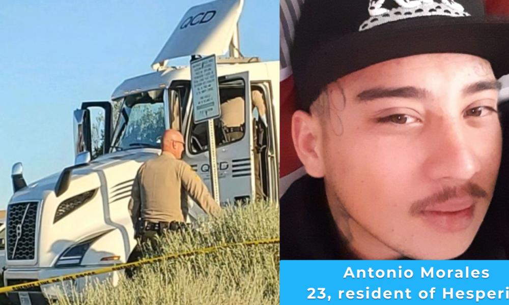 antonio morales arrested  1000x600.