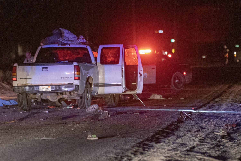 lucerne valley fatal crash