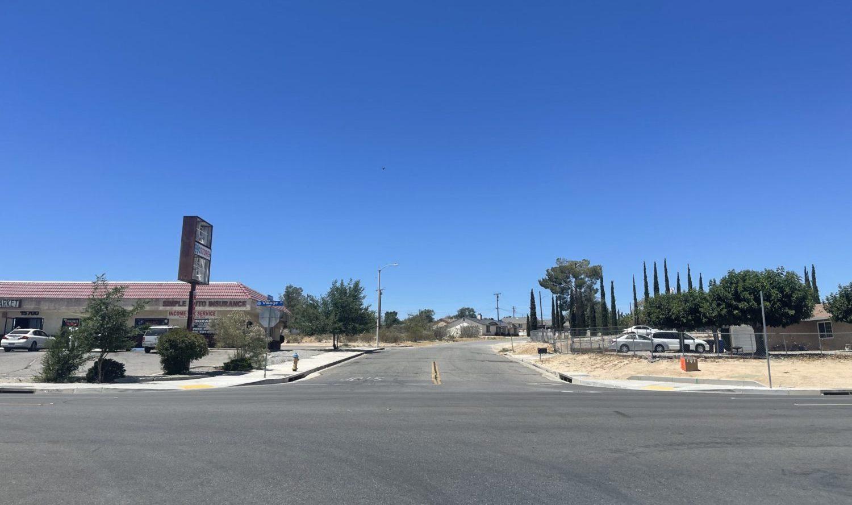 tawney ridge lane and village drive