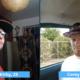 Corey Wyatt and Erik Kirby for multiple criminal offenses