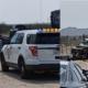 lucerne valley fatal crash investigation