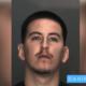 Daniel Sanchez arrested for attempted murder