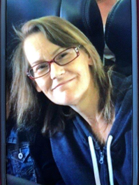 Julie Danielle Englehart, Current Age: 49