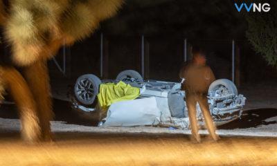 fatal crash on lake arrowhead road in hesperia
