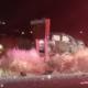 fatal lucerne valley crash