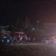 Hit and Run Accident in Apple Valley Leaves 14-year-old Dead; Deputies Seek Witnesses